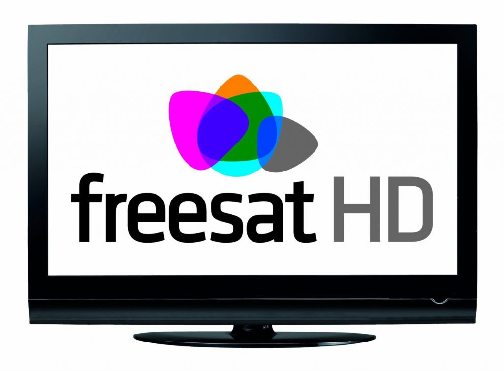Freesat Channels installation company