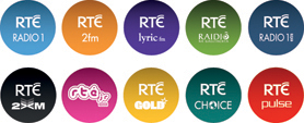 Saorview brings you all your favourite Irish channels, crystal clear pictures, better quality sound, on-screen programme menus and digital teletext